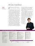Läs Palmetten nr 1 2008 - Page 2