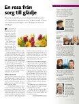 Läs Palmetten nr 1 2008 - Page 3
