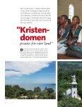 Läs Palmetten nr 1 2008 - Page 4