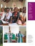 Läs Palmetten nr 1 2008 - Page 5