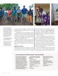 Läs Palmetten nr 1 2008 - Page 6
