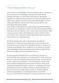 Download PDF-File - Page 6