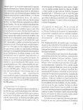 pinhas bibelnik - Biblioteca SAAVEDRA FAJARDO de Pensamiento ... - Page 3