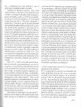 pinhas bibelnik - Biblioteca SAAVEDRA FAJARDO de Pensamiento ... - Page 5