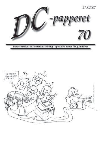nr 70 - Åbo Akademi