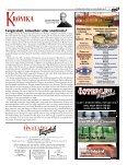 "Mer än en bygghandel"" - IQ Pager - Page 2"