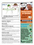 "Mer än en bygghandel"" - IQ Pager - Page 4"