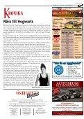 Störst på Österlen - IQ Pager - Page 2