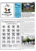 Störst på Österlen - IQ Pager - Page 6