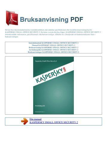 Small pdf small pdf converter 610 free magazines from bruksanvisningpdf stopboris Image collections