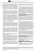 Wer suchet, der soll finden! - Ein ÜberblicküberVerschlagwortung ... - Seite 6