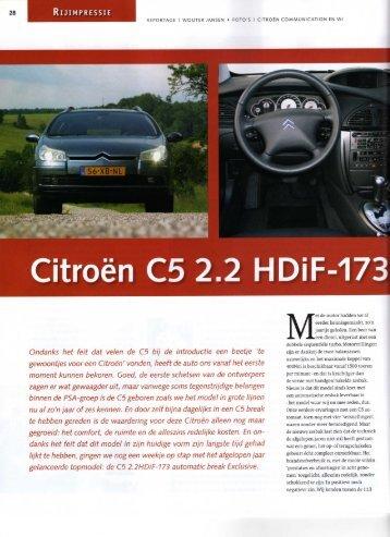 C5 PH2 Break 2.2 HDi-173 BVA-6.pdf