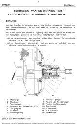 Rem Rembekrachtiger_C5_phI.pdf