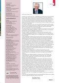 Pflegekosten & Einheitswerte: Zoff verhindert? Pflegekosten ... - Page 5
