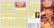 1017 Krippe Holländisch Auflage 1 2013-01-23.indd