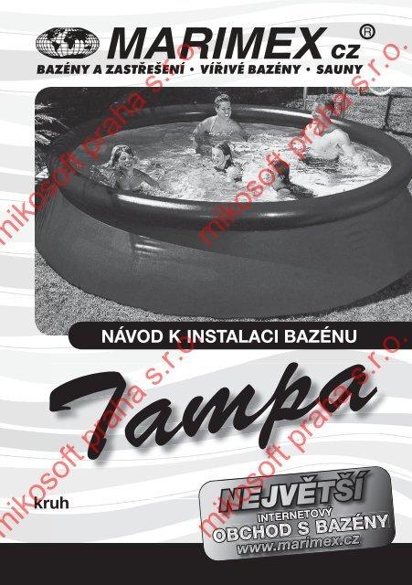 mikosoft praha sromikosoft praha sro mikosoft praha ... - Nakupka.cz