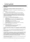 Handboek kabels en leidingen - Page 5