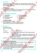 InterFace InterFace - Nakupka.cz - Page 4