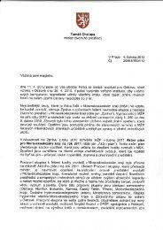 odpoved ministra Chalupy na petici.pdf - Arnika