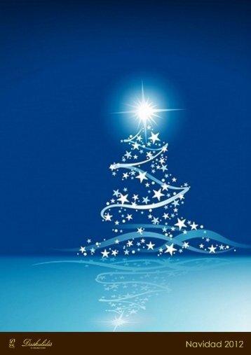 Navidad 2012.pdf