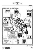 """Horisontal brændekløver """"RuckZuck-Spezial"""" - Posch - Page 7"""