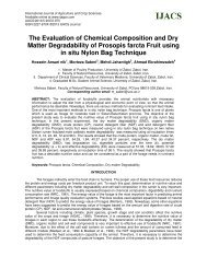 972-975 - International Journal of Agriculture and Crop Sciences ...