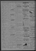 Naar Autryve den 12 October - Page 4