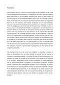 Grenzüberschreitender Sportaustausch in der EUREGIO - Page 3
