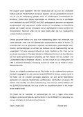 Grenzüberschreitender Sportaustausch in der EUREGIO - Page 4