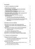Grenzüberschreitender Sportaustausch in der EUREGIO - Page 5