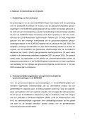 Grenzüberschreitender Sportaustausch in der EUREGIO - Page 7