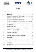 VOLUME II.pdf - Ibama - Page 7