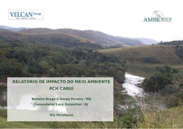 RIMA - PCH Cabuí.pdf - Ibama