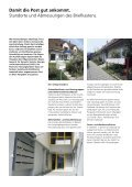 Merkblatt - Seite 2