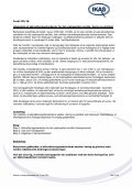 3. juni 2010 - Ikas - Page 7