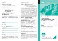 Rechtssicher im Online-Business ... - Deutsches Anwaltsinstitut eV