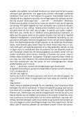 A HORSE CALLED GREENPEACE Op de markt van ... - SeniorenNet - Page 3