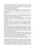 A HORSE CALLED GREENPEACE Op de markt van ... - SeniorenNet - Page 4
