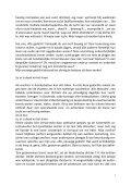 A HORSE CALLED GREENPEACE Op de markt van ... - SeniorenNet - Page 7