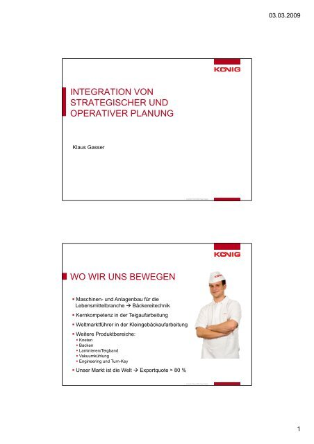 ebook solidworks