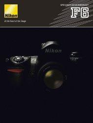 Neroc Amsterdam - Nikon Europe