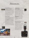 Neroc Amsterdam - Nikon Europe - Page 7