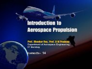 Intro-Propulsion-Lect-14 - nptel