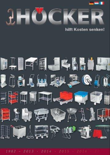 download (~50MB) - Höcker GmbH