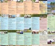 • Auto-Routen-Flyer_Nadine07.indd - Gemeinde Geeste