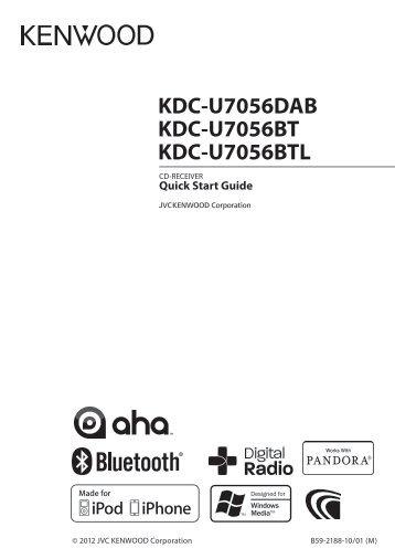 view kenwood?quality\=80 bt562u kenwood kdc wiring diagram wiring diagram byblank r8239a1052 wiring diagram at bakdesigns.co