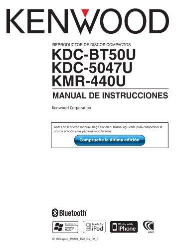 kdc bt50u kdc 5047u kmr 440u manual de instrucciones kenwood?quality=85 english accessories exter kenwood kdc-mp7028 wiring diagram at readyjetset.co