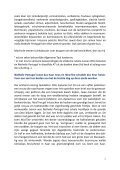 NATHALIE PORTUGAL - SeniorenNet - Page 2