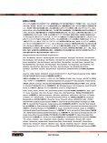Nero Express - Page 2