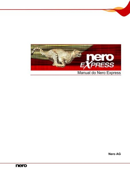 nero photoshow elite gratis